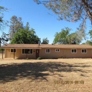 17935 Olinda Rd, Anderson, CA 96007