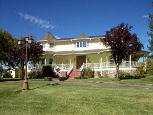 26744 Pittville Totten Rd, McArthur, CA 96056