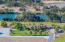 5250 Parkville Rd, Anderson, CA 96007