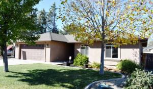 22010 Round Mountain Pl., Cottonwood, CA 96022