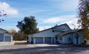 10127 Oriole Ln, Palo Cedro, CA 96073