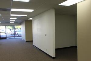 1890 Park Marina Drive, Suite 106, Redding, CA 96001