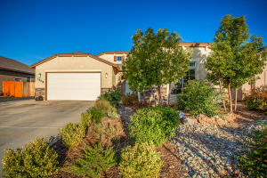 3408 Lemurian Rd, Redding, CA 96002