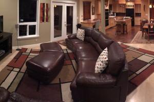 1553 Arroyo Manor, Redding, CA 96003