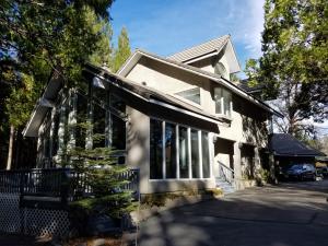 32692 Twin Pine Dr, Shingletown, CA 96088