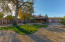 1481 Jeffries St, Anderson, CA 96007