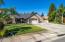 4882 St Charles Dr, Redding, CA 96002