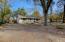 20562 Sunset Ln, Redding, CA 96002