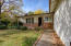 2928 Regal Ave, Redding, CA 96002