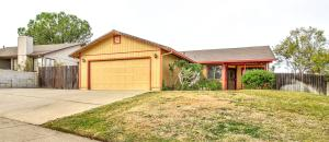 354 Springer Dr, Redding, CA 96003