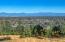 4460 Risstay Way, Shasta Lake, CA 96019