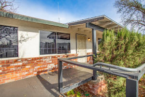 2750 East St, Anderson, CA 96007
