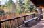 32850 Ponderosa Way, Paynes Creek, CA 96075