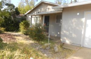 4320 Melody Ln, Redding, CA 96001