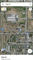 4th Main Street, Cottonwood, Ca 96022