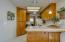 1911 Vineyard Trl, Redding, CA 96003