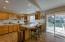 3074 Wandsworth Dr, Shasta Lake, CA 96019