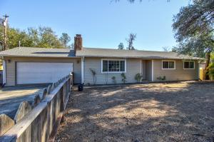 1005 Black Canyon Rd, Shasta Lake, CA 96019