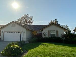 340 Franciscan Trl, Redding, CA 96003