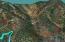 38 acres Blue Sky Road, Bella Vista, CA 96008