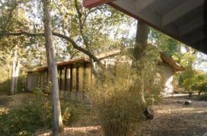 22257 Robin Way, Palo Cedro, CA 96073