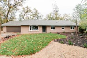 2593 Smith Ave, Shasta Lake, CA 96019