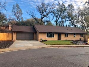 2517 Smith Ave, Shasta Lake, CA 96019