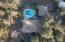 13179 Fernie Way, Redding, CA 96003