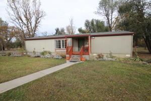 18320 Sterling Pl, Cottonwood, CA 96022