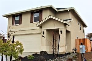 280 Mill Valley Pkwy, Redding, CA 96003