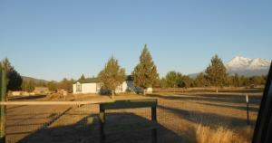 6609 Opal Ave, Montague, CA 96064