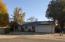 2827 Donner Ct, Redding, CA 96001