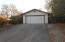 4738 Orkney Pl, Shasta Lake, CA 96019