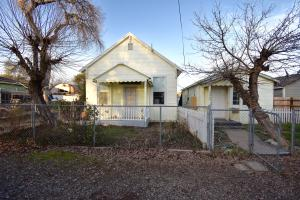 20862 High St, Cottonwood, CA 96022