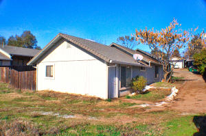 4164 Main St, Shasta Lake, CA 96019