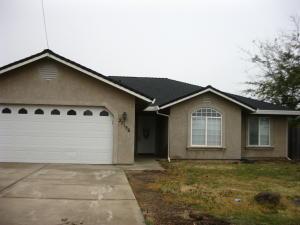 22156 Oak Run Place, Cottonwood, Ca 96022