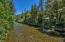 29429 Castella Loop Rd, Castella, CA 96017
