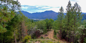144 acres Gilman Road, Lakehead, CA 96051