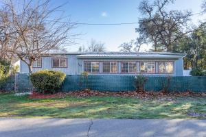 3429 Frances St, Cottonwood, CA 96022