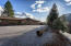 19991 Northwoods Dr, Lakehead, CA 96051