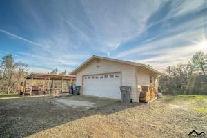 16960 Big Pines Rd, Cottonwood, CA 96022