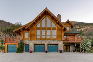 13508 Trinity Mountain Rd, French Gulch, CA 96033