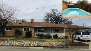2245 Deerfield Ave, Redding, CA 96002