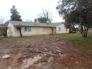 17871 Strawberry Ln, Anderson, CA 96007