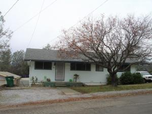 1204 Washington Ave, Shasta Lake, Ca 96019