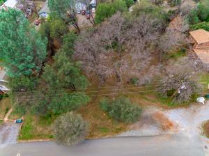 1120 North Blvd Lot 7 & 8, Shasta Lake, CA 96019