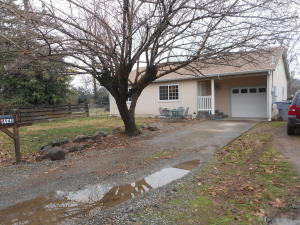 4940 Bonnyview, Redding, Ca 96001