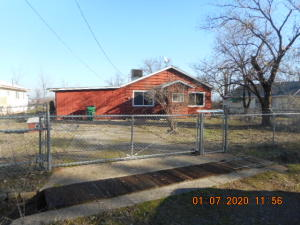 21360 Hawes Rd, Anderson, CA 96007