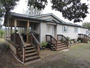 4806 Wilson Hill Rd, Manton, CA 96059