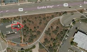 2760 Eureka Way, Redding, CA 96001
